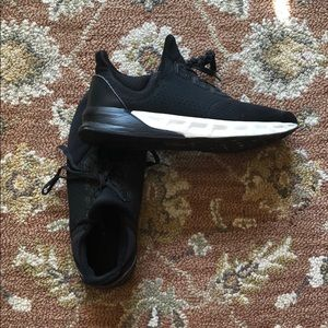 Other - Adidas Supercloud